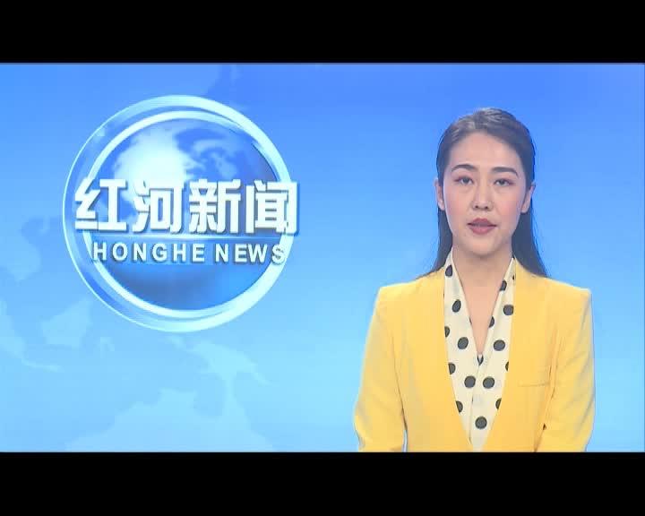 杨晓三:坚守27载 续写无悔青春
