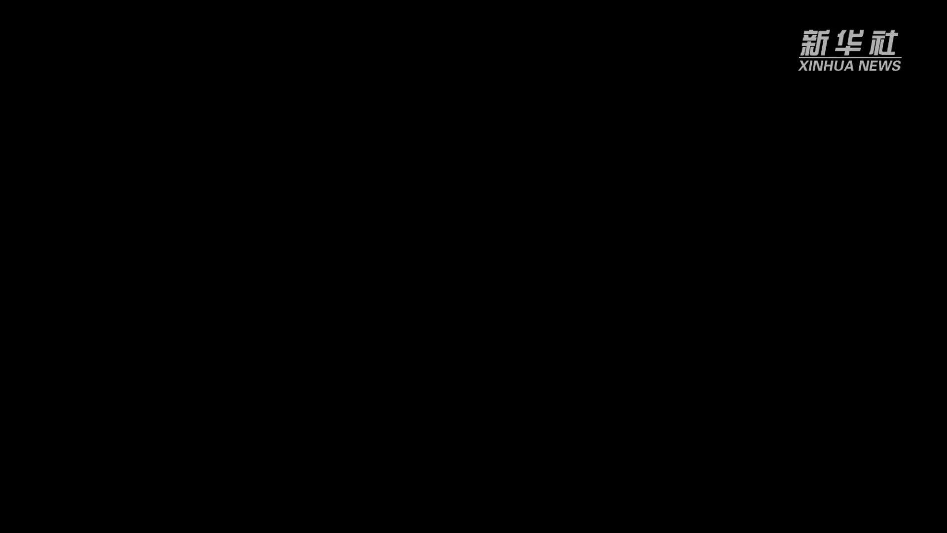 神舟十二号载人飞船飞行任务宣传片重磅发布!