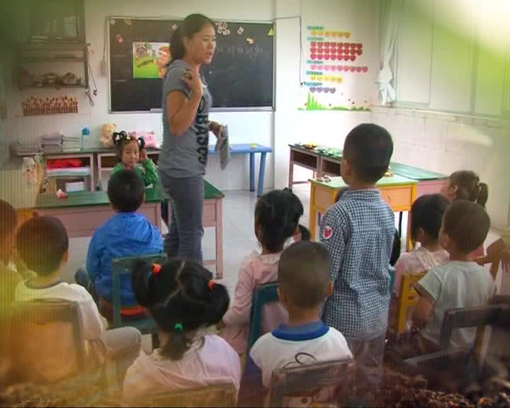 红河县:筑牢安全铁壁 打造平安校园