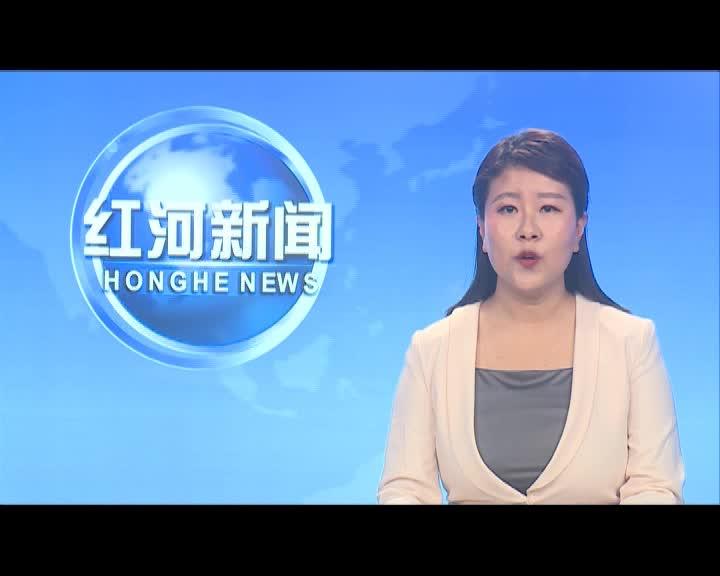 车古乡:创新推进党史学习教育走深走实