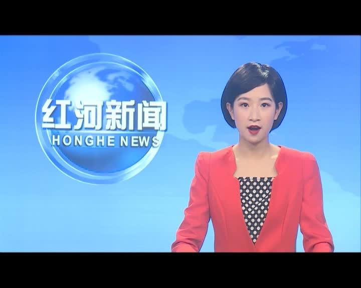 县委书记张智俊调研检查新冠病毒疫苗接种工作并带头接种疫苗